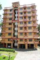 Residential Apartment for Rent in Kottayam, Kottayam, Kanjikuzhy