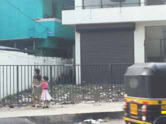 Commercial Building for Sale in Trivandrum, Thiruvananthapuram, Kilippalam