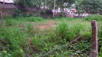 Residential Land for Sale in Trivandrum, Kazhakoottam, Poudikkonam, Deshabhimani road