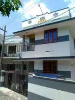 Residential House/Villa for Sale in Trivandrum, Nettayam, Kachani, Govt. High School