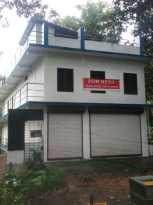 Commercial Office for Rent in Kottayam, Kottayam, Chuttuveli, Chavittuvari