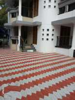 Residential Apartment for Sale in Trivandrum, Thiruvananthapuram, Kowdiar