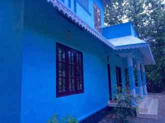 Residential House/Villa for Sale in Kottayam, Ettumanoor, Ettumanoor, Punnathura