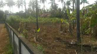 Residential Land for Sale in Ernakulam, Perumbavoor, Permbavoor town
