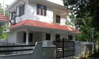 Residential House/Villa for Sale in Ernakulam, Angamaly, Angamaly, Athani