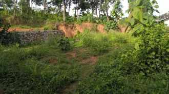 Residential Land for Sale in Trivandrum, Thiruvananthapuram, Azheecode