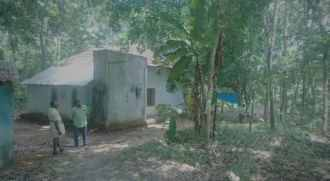 Residential Land for Sale in Trivandrum, Venjaramoodu, Nellanad