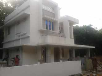 Residential House/Villa for Sale in Ernakulam, Kakkanad, Kakkanad, Pazhathottam