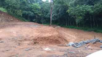 Residential Land for Sale in Idukki, Thodupuzha, Thodupuzha town
