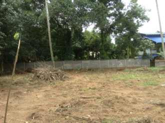 Residential Land for Sale in Kollam, Kollam, Kollam town, Sasthamcotta road