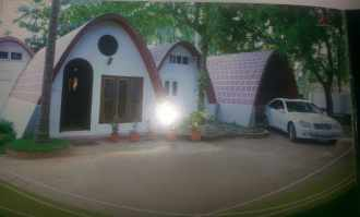 Residential House/Villa for Rent in Kozhikode, Calicut, Pavangad, Elathur