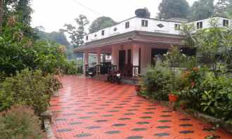 Residential House/Villa for Sale in Kottayam, Kottayam, Maganam, School Junction