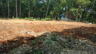 Residential Land for Sale in Trivandrum, Thiruvananthapuram, Kattakkada, Viswadeepthi CBSE School.