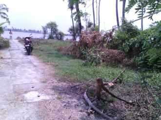 Residential Land for Sale in Ernakulam, Ernakulam town, High court