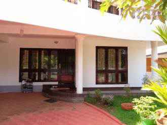 Residential House/Villa for Rent in Trivandrum, Sreekariyam, Sreekariyam