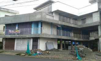 Commercial Shop for Rent in Ernakulam, Perumbavoor, Permbavoor town