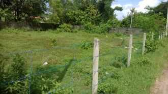 Residential Land for Sale in Alleppey, Mararikulam, Kalavoor, KSDP Junction