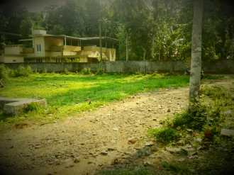 Residential Land for Sale in Pathanamthitta, Pathanamthitta, Pathanamthitta, Nariyapuram