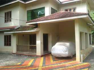 Residential House/Villa for Sale in Kollam, Kottarakkara, Ezhukone