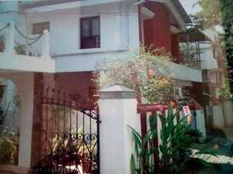Commercial Office for Sale in Ernakulam, Ernakulam town, Panampilly nagar