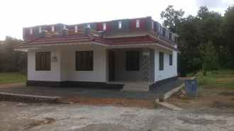 Residential House/Villa for Sale in Pathanamthitta, Thiruvalla, Thiruvalla town, Vennikulam