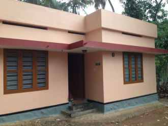 Residential House/Villa for Sale in Trivandrum, Thiruvananthapuram, Vattiyoorkavu, Mannarakonam