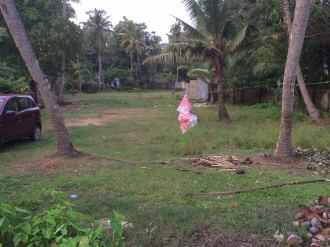 Residential Land for Sale in Kottayam, Kottayam, Kumarakom, Vechoor