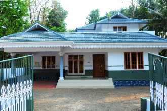 Residential House/Villa for Sale in Pathanamthitta, Mallappally, Kunnamthanam, MUKKOOR, POST PALAKKATHAKIDI, PATHANAMTHITTA DIST KERALA STATE 689581
