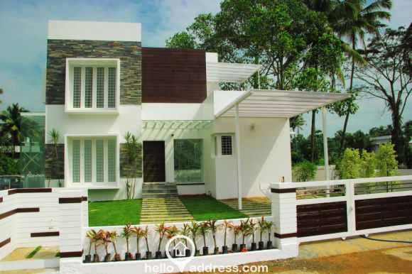 Residential House/Villa for Sale in Ernakulam, Paravur, Paravur