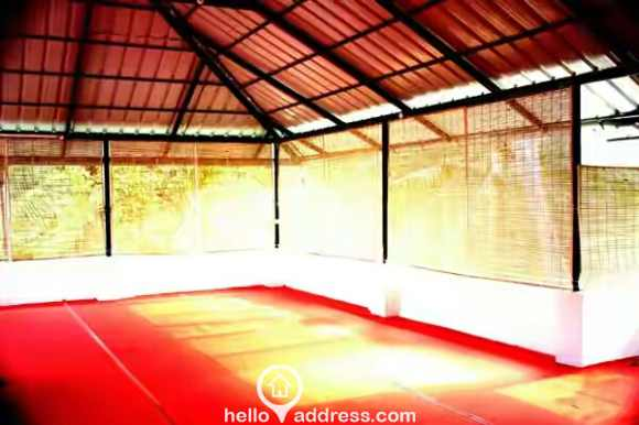 Commercial Building for Sale in Alleppey, Cherthala, Cherthala town