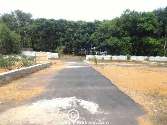 Residential Land for Sale in Ernakulam, Thripunithura, Thripunithura