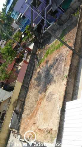 Residential Land for Sale in Ernakulam, Vyttila, Janatha