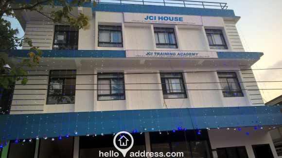 Commercial Office for Rent in Kozhikode, Nadakkavu, Nadakkavu