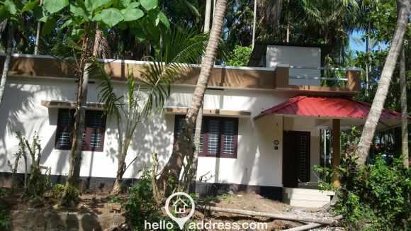 Residential House/Villa for Sale in Kozhikode, Mukkom, Thottumukkom,
