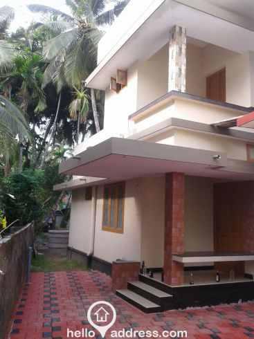 Residential House/Villa for Rent in Kozhikode, Nadakkavu, Nadakkavu