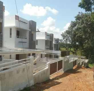 Residential House/Villa for Sale in Ernakulam, Aluva, Aluva, Rajagiri   Hospital