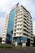 Residential House/Villa for Sale in Ernakulam, Aluva, Ulliyanoor, Aluva Market