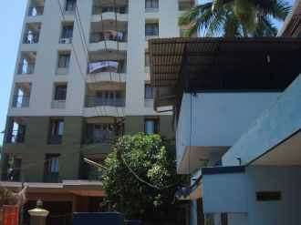 Residential Apartment for Sale in Kozhikode, Nadakkavu, Nadakkavu, Kannur road