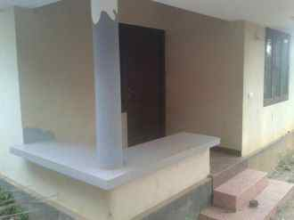Residential House/Villa for Sale in Kozhikode, Pantheerankavu, Pantheerankavu, Jyothi bus stop