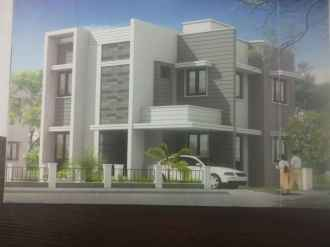 Residential House/Villa for Sale in Kozhikode, Calicut, Mavoor road, Medical college
