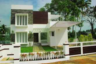 Residential House/Villa for Sale in Ernakulam, Paravur, Paravur, Cheriyappilly