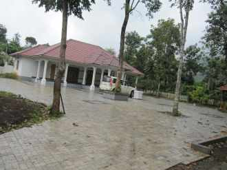 Residential House/Villa for Sale in Idukki, Kumily, Kumily, 1 st mile