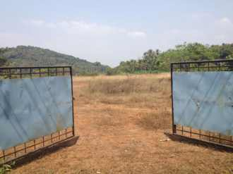 Residential Land for Sale in Kozhikode, Kunnamangalam, Kunnamangalam, Peruvayal