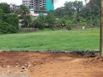 Residential Land for Sale in Pathanamthitta, Thiruvalla, Thirumoolapuram
