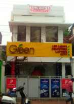 Commercial Building for Rent in Trivandrum, Thiruvananthapuram, Kaithamukku, Padmanabha Swami Temple