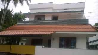 Residential House/Villa for Sale in Ernakulam, Ernakulam town, Edapally, Amrita Hospital