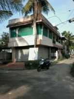 Residential House/Villa for Sale in Alleppey, Chengannur, Pandanad, Parumala