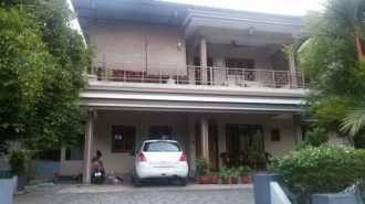 Residential House/Villa for Sale in Ernakulam, Aluva, Aluva, Carmel nursing school