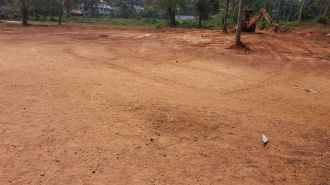 Residential Land for Sale in Thrissur, Thrissur, Ayyanthole, St.Joseph English Medium School