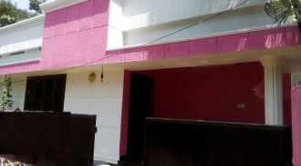 Residential House/Villa for Sale in Kollam, Kollam, Asramam, Asramam sree krishnan swami temple